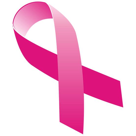 19 d'octubre. Dia Mundial contra el Càncer de Mama